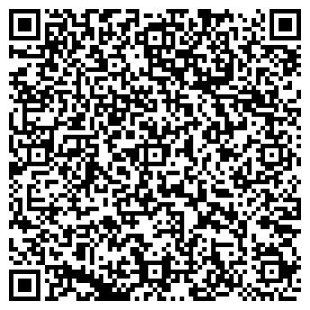 QR-код с контактной информацией организации ИНТЕЛЛЕКТ-АГРО