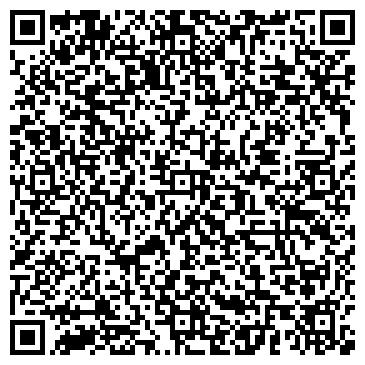 QR-код с контактной информацией организации САД УДАЧИ МАГАЗИН КОМПАНИИ СИМЕОН