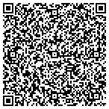 QR-код с контактной информацией организации ООО ТОВАРЫ НАРОДНОГО ПОТРЕБЛЕНИЯ