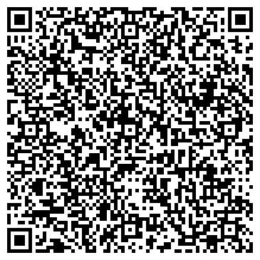 QR-код с контактной информацией организации АЛЕКСАНДРОВСКИЙ, ООО