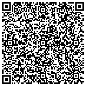 QR-код с контактной информацией организации ОСП «Тавр — Матвеев-Курган»