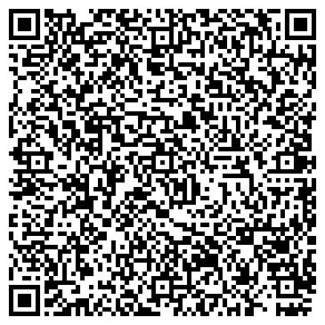 QR-код с контактной информацией организации V & C БУТИК АЛКОГОЛЬНЫХ НАПИТКОВ