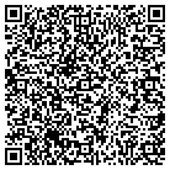 QR-код с контактной информацией организации БИК-ПРОФИЛЬ, ООО