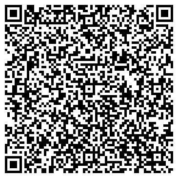 QR-код с контактной информацией организации КОМПЛЕКТНЫЕ СИСТЕМЫ, ООО