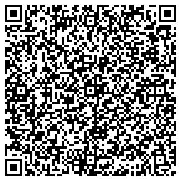 QR-код с контактной информацией организации МУЛЬТИЛОК-СЕРВИС, ООО