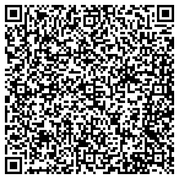 QR-код с контактной информацией организации НОВЫЕ ОКНА, ЗАВОД КОРПОРАЦИИ SOFT