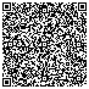 QR-код с контактной информацией организации АРЛАН, ТОРГОВО-ПРОМЫШЛЕННЫЙ АЛЬЯНС
