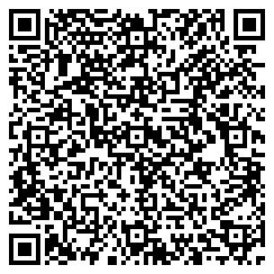 QR-код с контактной информацией организации БАКТРА