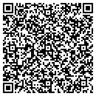 QR-код с контактной информацией организации МАГАЗИН ООО ВИРАЖ