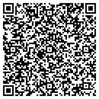 QR-код с контактной информацией организации МАЛЫШЕВА Л.В.