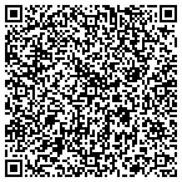 QR-код с контактной информацией организации САИДАХМЕДОВ К.К.