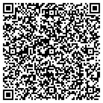 QR-код с контактной информацией организации AVTOGSM.RU