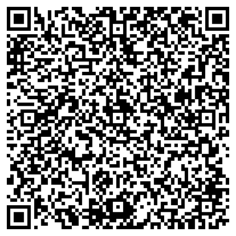 QR-код с контактной информацией организации АВТОТОВАРЫ.РУ