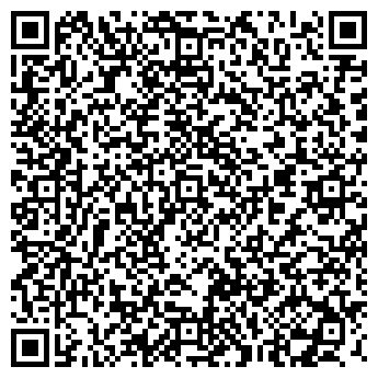 QR-код с контактной информацией организации ГПЗ-34, ОАО