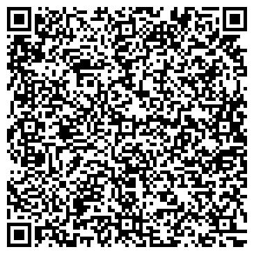 QR-код с контактной информацией организации ЗАВОД ТЕХНОЛОГИЧЕСКОЙ ОСНАСТКИ, ООО