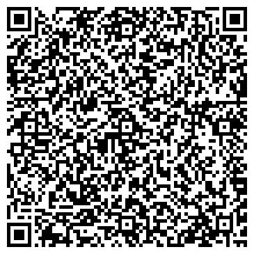 QR-код с контактной информацией организации Аптека №86 «Бибирево 24 часа»