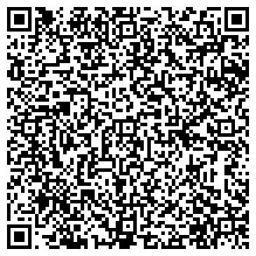 QR-код с контактной информацией организации БЮРО ТЕХНИЧЕСКОЙ ИНВЕНТАРИЗАЦИИ И ОЦЕНКИ