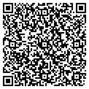 QR-код с контактной информацией организации АРГУС ЮГ