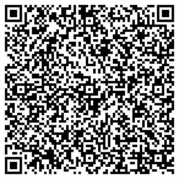 QR-код с контактной информацией организации МИР СКЛАДСКОГО И ГРУЗОПОДЪЁМНОГО ОБОРУДОВАНИЯ