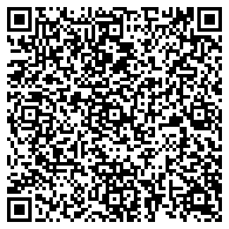 QR-код с контактной информацией организации АВТОАРТ