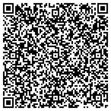 QR-код с контактной информацией организации ГОРОДСКОЙ СОВЕТ ОБЩЕСТВА АВТОМОБИЛИСТОВ