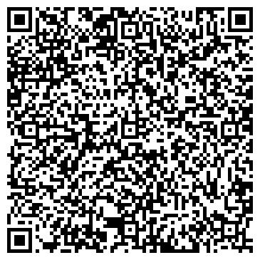 QR-код с контактной информацией организации ЭКСПЕРТ БИЗНЕС-ШКОЛА