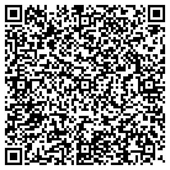 QR-код с контактной информацией организации UVELIR.INFO