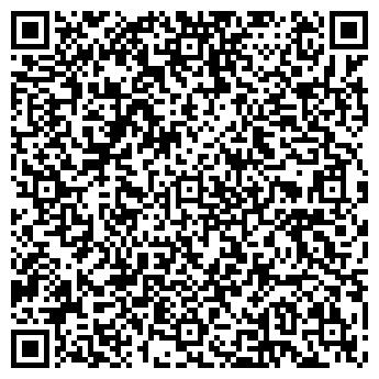 QR-код с контактной информацией организации SOUNDCHECK