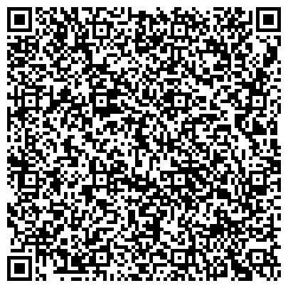QR-код с контактной информацией организации ГУЗ ПРОТИВОТУБЕРКУЛЕЗНЫЙ КЛИНИЧЕСКИЙ ДИСПАНСЕР