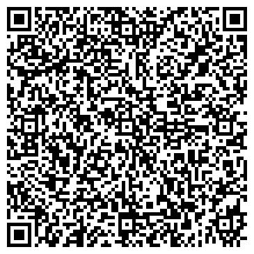 QR-код с контактной информацией организации ГОРОДСКАЯ ПОЛИКЛИНИКА № 10, МЛПУЗ