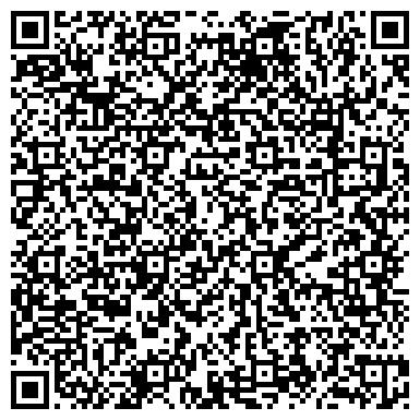 QR-код с контактной информацией организации ГОРОДСКАЯ СТУДЕНЧЕСКАЯ МЕЖВУЗОВСКАЯ ПОЛИКЛИНИКА