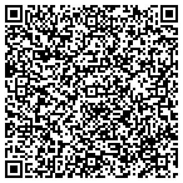 QR-код с контактной информацией организации МЕЖВУЗОВСКАЯ ПОЛИКЛИНИКА