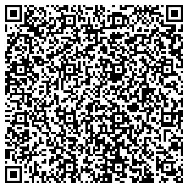 QR-код с контактной информацией организации ОТДЕЛЕНИЕ ГОРОДСКОЙ БОЛЬНИЦЫ ПОЛИКЛИНИКА №8