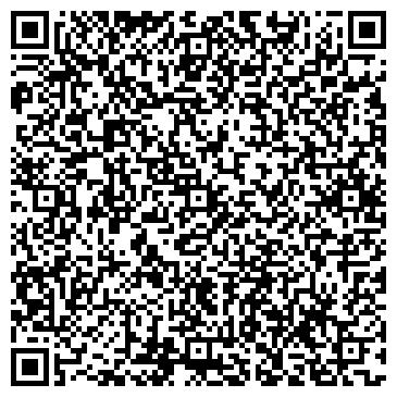 QR-код с контактной информацией организации ПОЛИКЛИНИКА №12 ОКТЯБРЬСКОГО РАЙОНА
