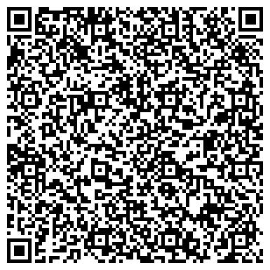 QR-код с контактной информацией организации ПОЛИКЛИНИКА №629 ГАРНИЗОНА МИНИСТЕРСТВА ОБОРОНЫ