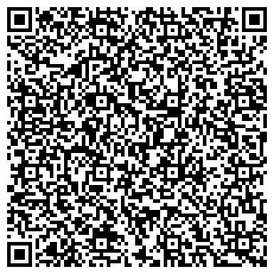 QR-код с контактной информацией организации ПОЛИКЛИНИКА, ОТДЕЛЕНИЕ №1 БСМП ИМ. СЕМАШКО