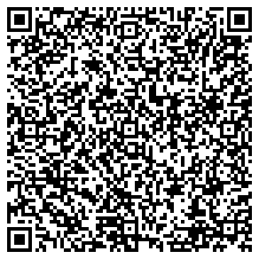 QR-код с контактной информацией организации ПОЛИКЛИНИКА, ОТДЕЛЕНИЕ БОЛЬНИЦЫ СКЖД
