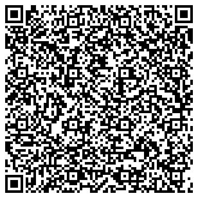 QR-код с контактной информацией организации ПОЛИКЛИНИКА, ОТДЕЛЕНИЕ ДЕТСКОЙ БОЛЬНИЦЫ №2