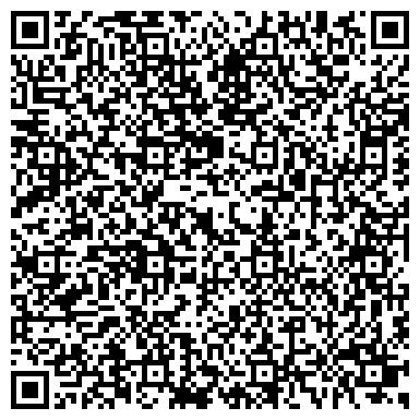 QR-код с контактной информацией организации ПОЛИКЛИНИЧЕСКОЕ ОТДЕЛЕНИЕ №2 ДЕТСКОЙ БОЛЬНИЦЫ №1