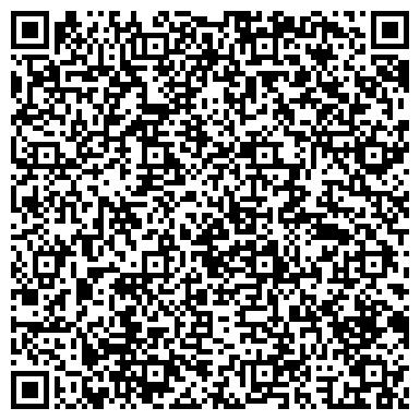 QR-код с контактной информацией организации 2 ПОЛИКЛИНИЧЕСКОЕ ОТДЕЛЕНИЕ ПРИ РГУПС