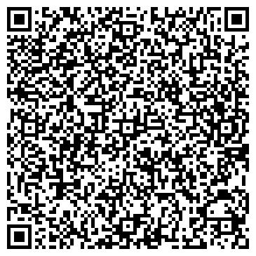 QR-код с контактной информацией организации №8 ПОЛИКЛИНИКА ДЕТСКАЯ