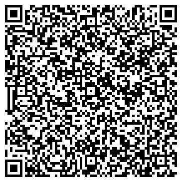 QR-код с контактной информацией организации №17 ПОЛИКЛИНИКА ДЕТСКАЯ