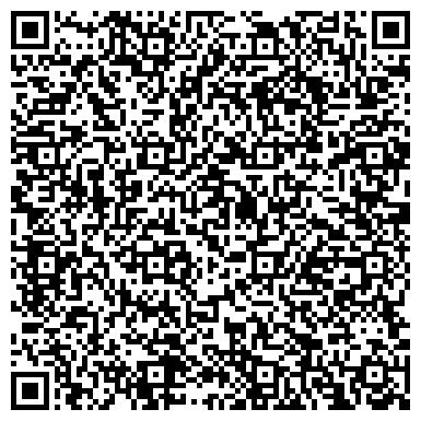 QR-код с контактной информацией организации СТОМАТОЛОГИЧЕСКАЯ ПОЛИКЛИНИКА № 2, МЛПУЗ