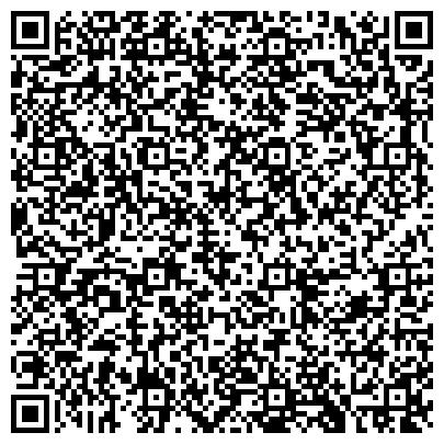 QR-код с контактной информацией организации НАРКОЛОГИЧЕСКИЙ И ПСИХИАТРИЧЕСКИЙ КАБИНЕТЫ ВОРОШИЛОВСКОГО РАЙОНА