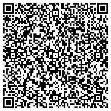 QR-код с контактной информацией организации ПОДСТАНЦИЯ №4 ОСМП БСМП-2