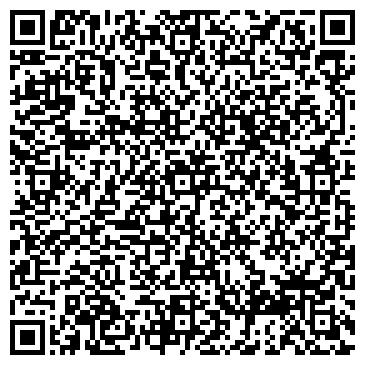 QR-код с контактной информацией организации ПОДСТАНЦИЯ №6, ОСМП БСМП-2