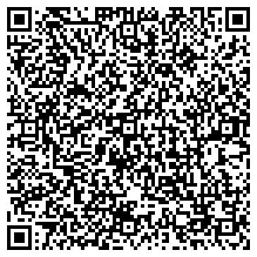 QR-код с контактной информацией организации МСЧ ОАО ЗАВОД РОСТСЕЛЬМАШ