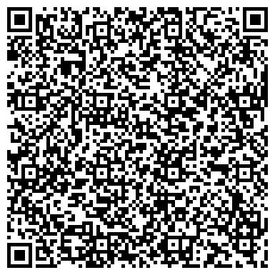 QR-код с контактной информацией организации ГОРОДСКОЙ ПРОТИВОТУБЕРКУЛЕЗНЫЙ ДИСПАНСЕР,