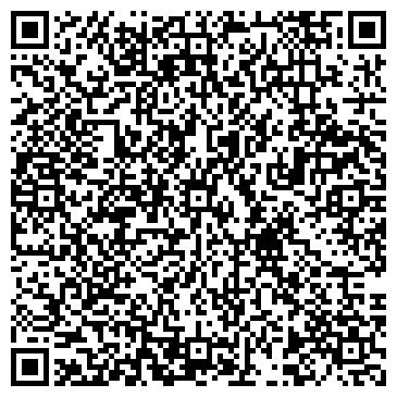 QR-код с контактной информацией организации ДЕТСКОЕ ОТДЕЛЕНИЕ ГОРПСИХДИСПАНСЕР