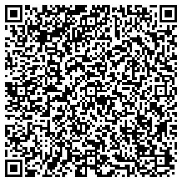 QR-код с контактной информацией организации ЖЕНСКАЯ КОНСУЛЬТАЦИЯ ПРОЛЕТАРСКОГО РАЙОНА